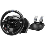 Thrustmaster T300 RS 1080 Degrees Wheel + GT Sport LE