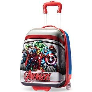 American Tourister Marvel Avengers 18