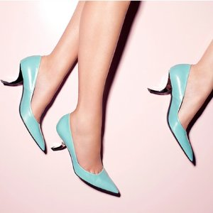 Extra 20% OffDesigner Shoes,Handbags @ Yoox