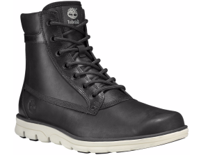 $62.99Timberland Men's Bradstreet Mixed Boots