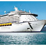 7-Nt Southern Caribbean Cruise