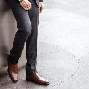 $69.99+Free ShippingSelect Men's Shoes @ Ecco