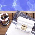 Furla Handbags @ shopbop.com