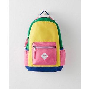 Kids There & Backpack - Medium | Backpacks Shop By Size Junior