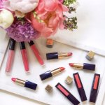 Select Estee Lauder Items @ Bon-Ton
