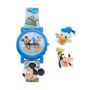 Lego Disney's 等多品牌儿童腕表