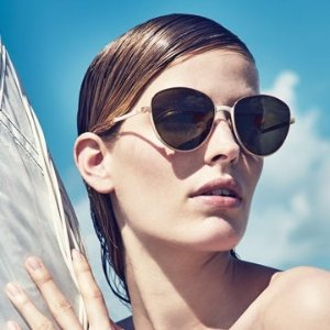 Up to 50% Off + Up to An Extra 30% OffDior Sunglasses Sale @ Barneys Warehouse