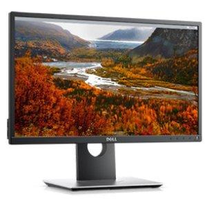 $129Dell 22 inch Monitor P2217H