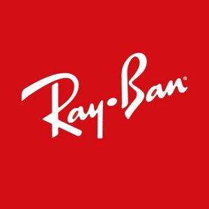 50% OffClearance @ Ray-Ban