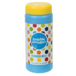 Bubble Ooodles @ Gymboree
