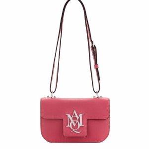 Up to 69% Off Alexander McQueen Handbags @ Saks Off 5th