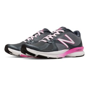 New Balance WX88-V2 on Sale - Discounts Up to 10% Off on WX88BW2 at Joe's New Balance Outlet