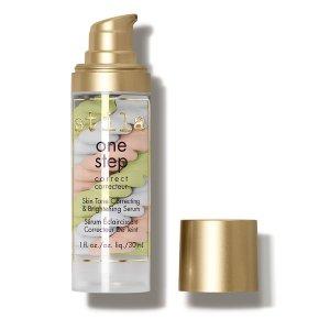 Stila Cosmetics One Step Correct - Dermstore