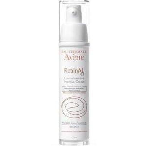 Avene RetrinAL 0.1 Intensive Cream