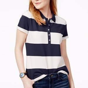 Up to 70% OffTommy Hilfiger @ Macy's