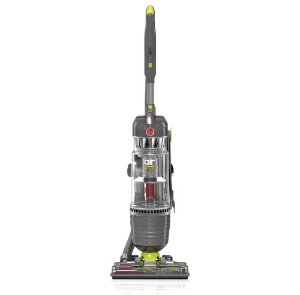 Hoover Air™ Pro Bagless Upright