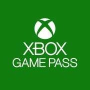 $1Xbox Game Pass 1 Month