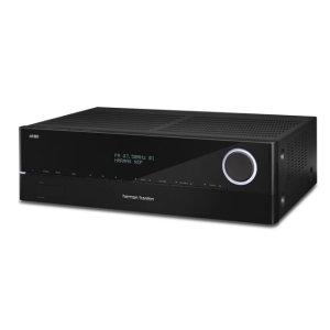 AVR 1710 - Harman Audio US