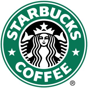 Free 10 Starbucks Star!Free play and get more stars