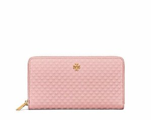 Up To 70% OffWallets Sale @ Tory Burch