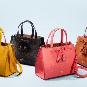 Extra 30% OffHayes Street Collection @ kate spade