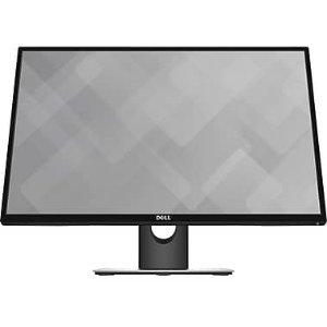 Dell 27 SE2717HR monitor