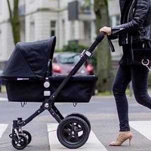 Up to Extra 40% OffBugaboo Strollers Sale @ Bloomingdales