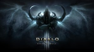 Diablo III: Reaper of Souls Ultimate Evil Edition (PS4/Xbox One)