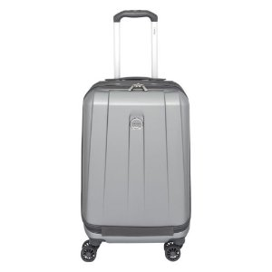 Delsey Helium Shadow 3.0 19-Inch Hardside Spinner Carry-On Luggage
