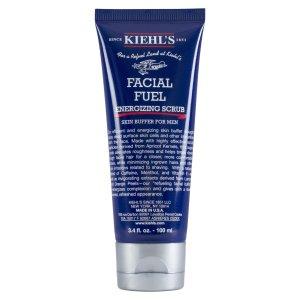 Kiehl's Facial Fuel Energizing Scrub | Nordstrom