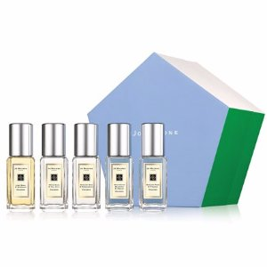 New Arrival! From $35 Jo Malone Holiday Limited Edition @ Bergdorf Goodman