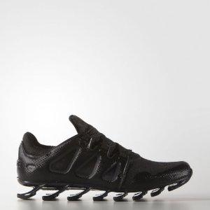 adidas springblade pro m Men's Grey | eBay