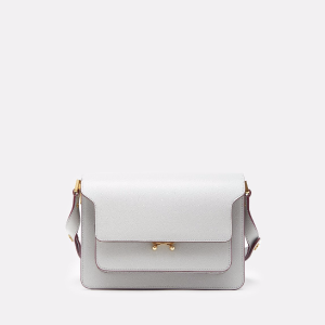 Medium Trunk Bag