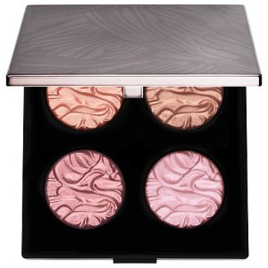 L'Amour Exotique Face Illuminator Collection
