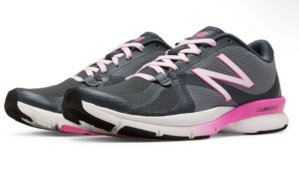 30% Off  + Free ShippingEntire Purchase &10% Off Additional @ Joe's New Balance Outlet