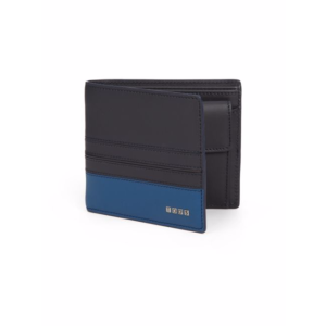 Tod's - Colorblock Billfold Wallet - saks.com