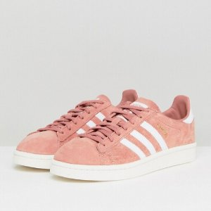 30% OffSelect Adidas Shoes and more @ ASOS
