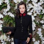 Ralph Lauren coats and Jackets Sale