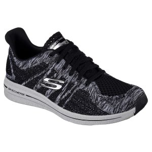 Buy SKECHERS Burst 2.0 - Smeeton Sport Shoes only $65.00