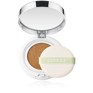 Super City Block™ BB Cushion Compact Broad Spectrum SPF 50 | Clinique