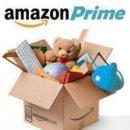 不止有免费速递,教你全面玩转Amazon Prime!Amazon Prime会员福利