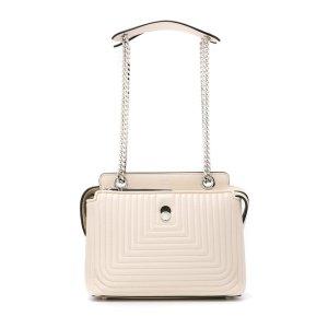 Fendi Click Dot Com Shoulder Bag