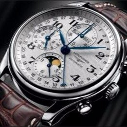 Up to 45% Off + EXTRA $20 OFFLONGINES Watches sale event