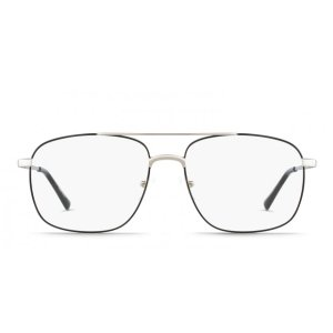 Olive Prescription Eyeglasses