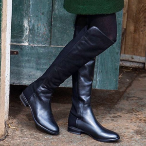 Up to 35% Off+Extra 20% OffWomen's Boots @ Clarks