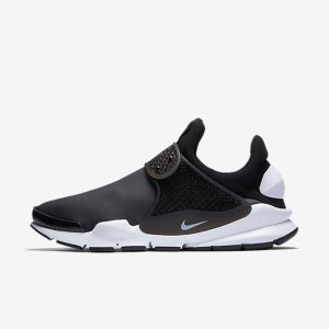 Nike Sock Dart SE Men's Shoe.