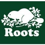 Roots 黑五特卖开始咯~