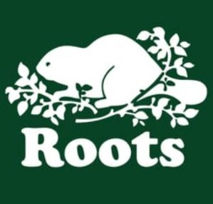 外套额外6折+其他商品额外7折Roots 黑五特卖开始咯~