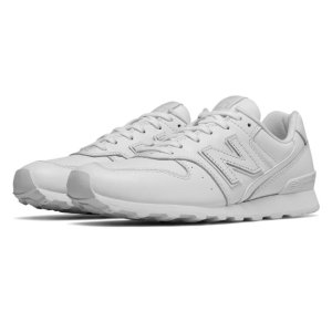 New Balance WL696-L on Sale - Discounts Up to 10% Off on WL696JS at Joe's New Balance Outlet