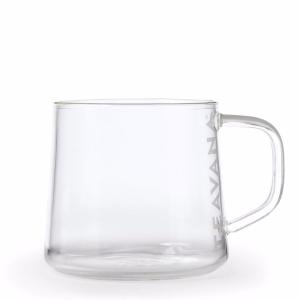 Teavana® Glass Mug